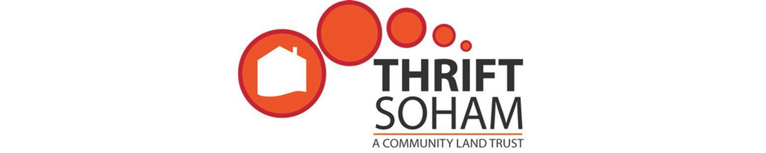 Thrift Soham
